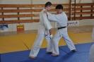 Seminár Aikido-Karate_8