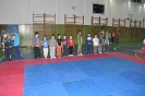 Vianocny_turnaj_2010_5