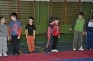 Vianocny_turnaj_2010_6